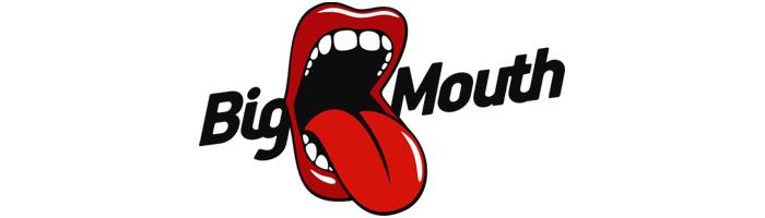 big_mouth_popisek