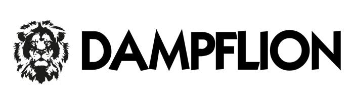 dampflion_aroma_popisek