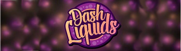 dash_liquids_popisek