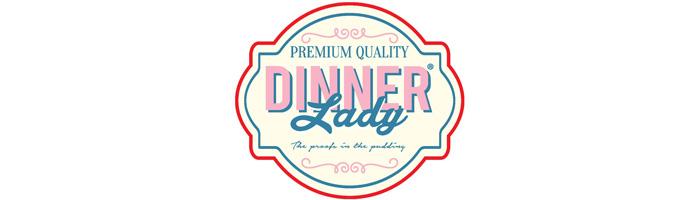 dinner_lady_popisek