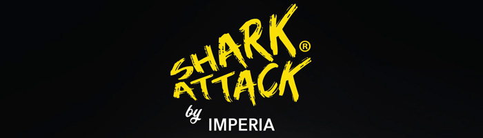 imperia_shark_attack_popisek