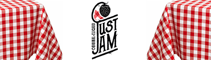 just_jam_popisek
