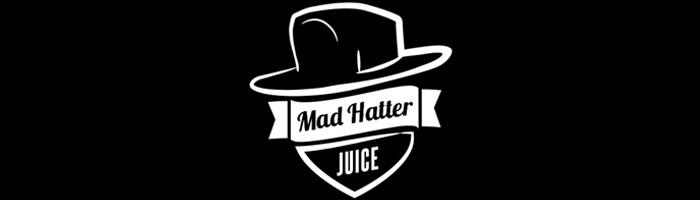 mad_hatter_popisek