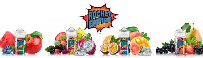 rocket_empire_sav_popisek