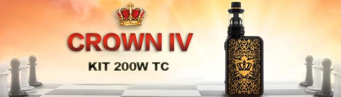 uwell_crown_4_kit_popisek2
