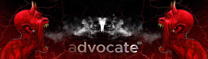 advocate_popisek