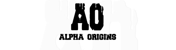 alpha_origins_popisek