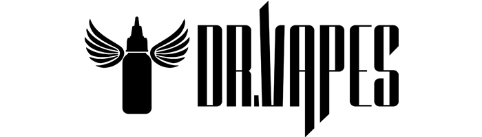 dr_vapes_aroma_popisek