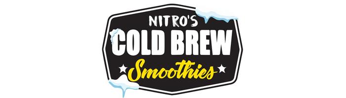 nitros_smoothies_popisek